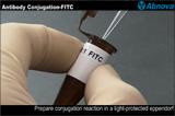AbVideo™-Antibody Conjugation - FITC-Abnova