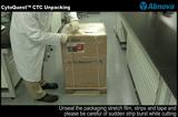 AbVideo™-CytoQuest™ CR Unpacking-Abnova